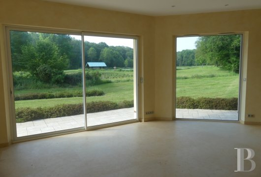 property for sale France center val de loire   - 10