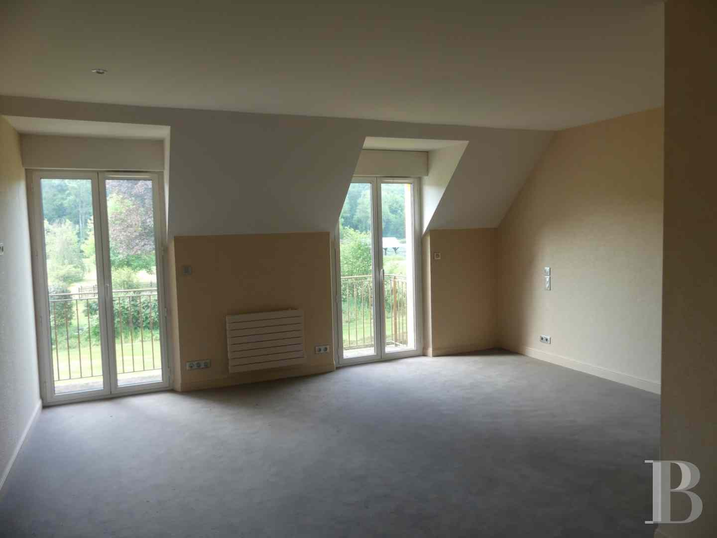 property for sale France center val de loire residences for - 12 zoom