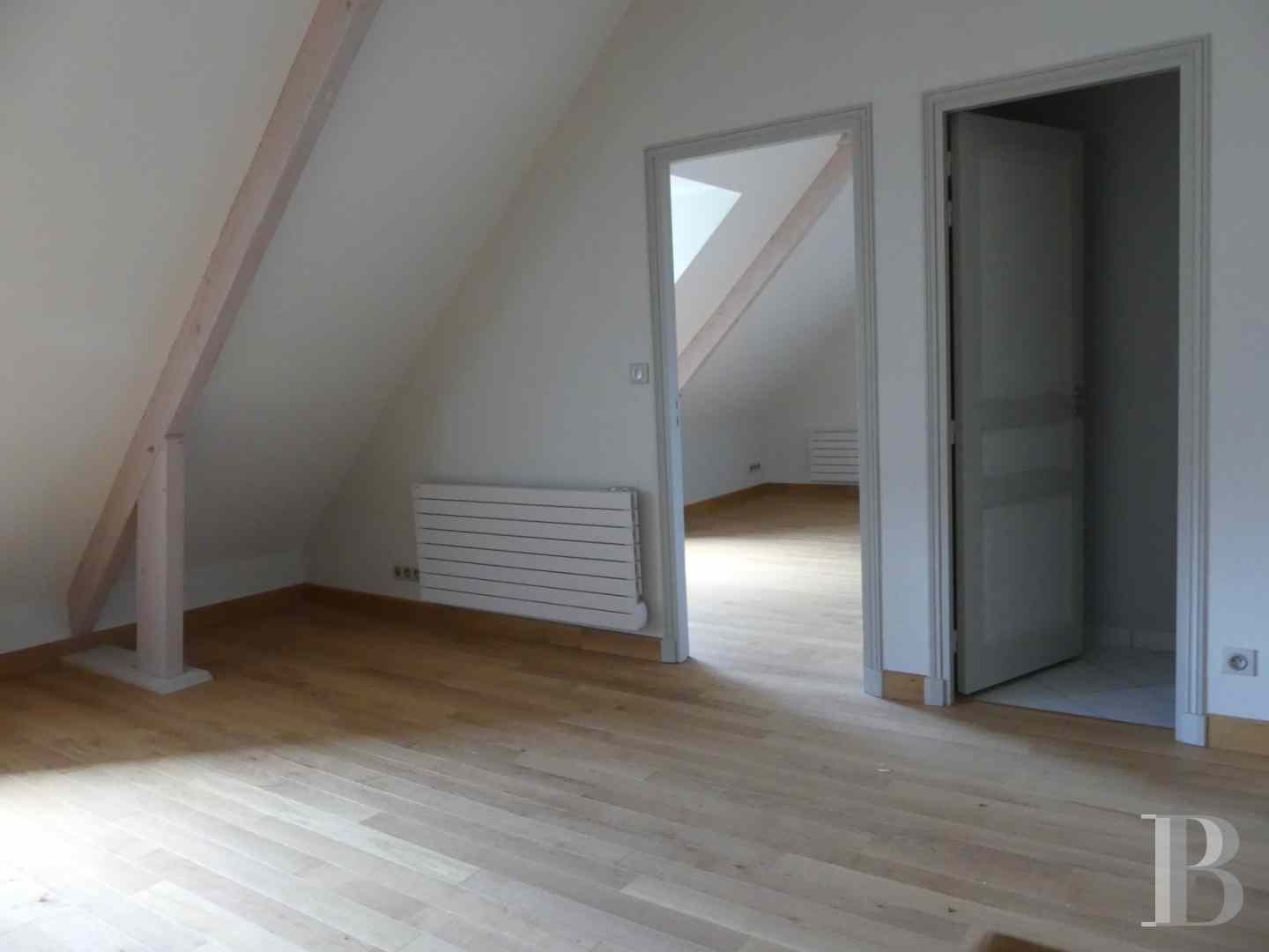 property for sale France center val de loire residences for - 13 zoom