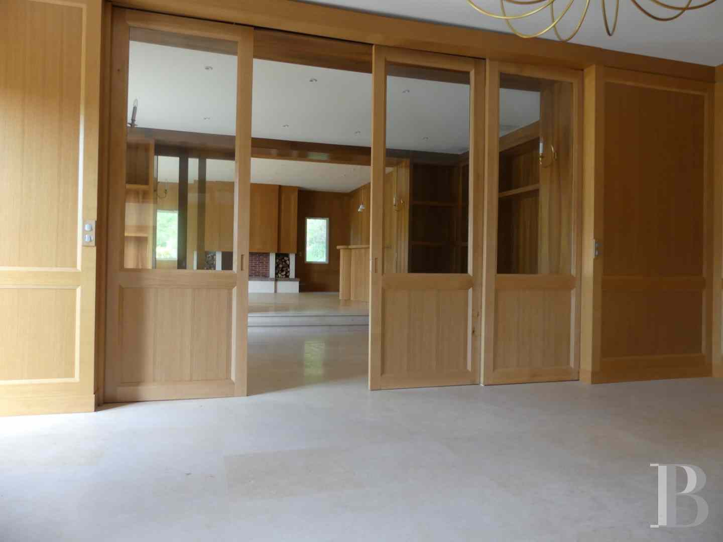 property for sale France center val de loire residences for - 7 zoom