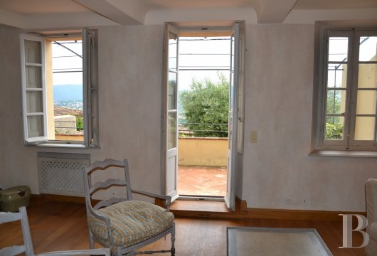 mansion houses for sale France provence cote dazur   - 8