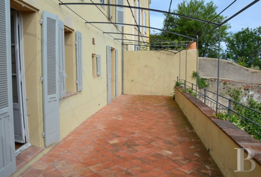 mansion houses for sale France provence cote dazur   - 2