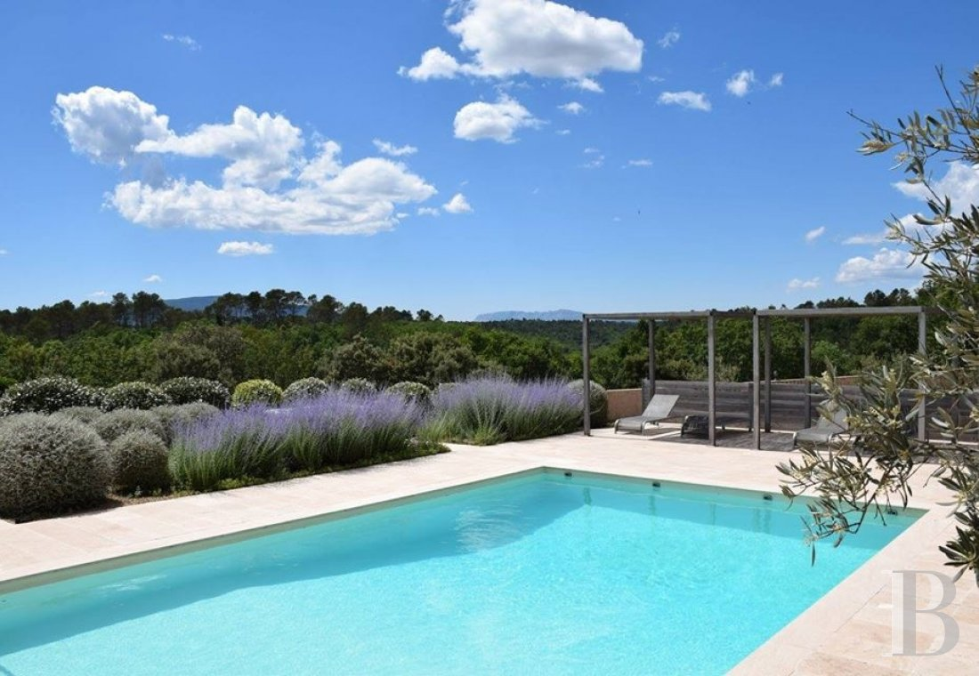 property for sale France provence cote dazur   - 11