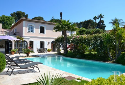 property for sale France provence cote dazur residences 20th - 8