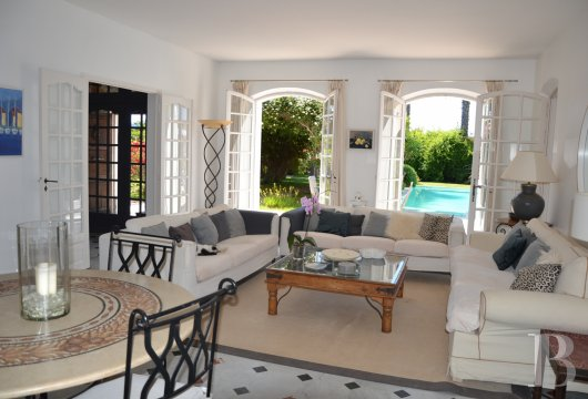 property for sale France provence cote dazur residences 20th - 13