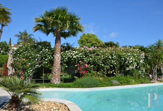 property for sale France provence cote dazur residences 20th - 17