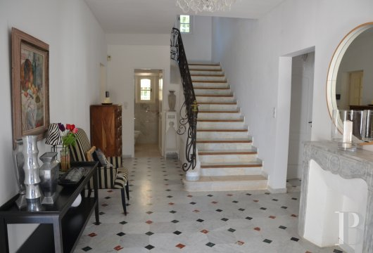 property for sale France provence cote dazur residences 20th - 12