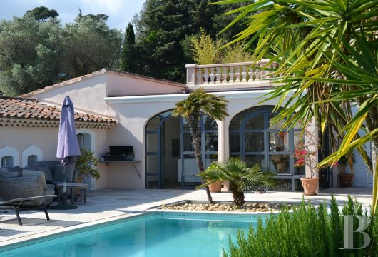 property for sale France provence cote dazur residences 20th - 3