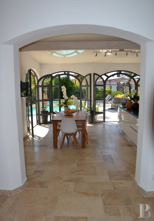 property for sale France provence cote dazur residences 20th - 16