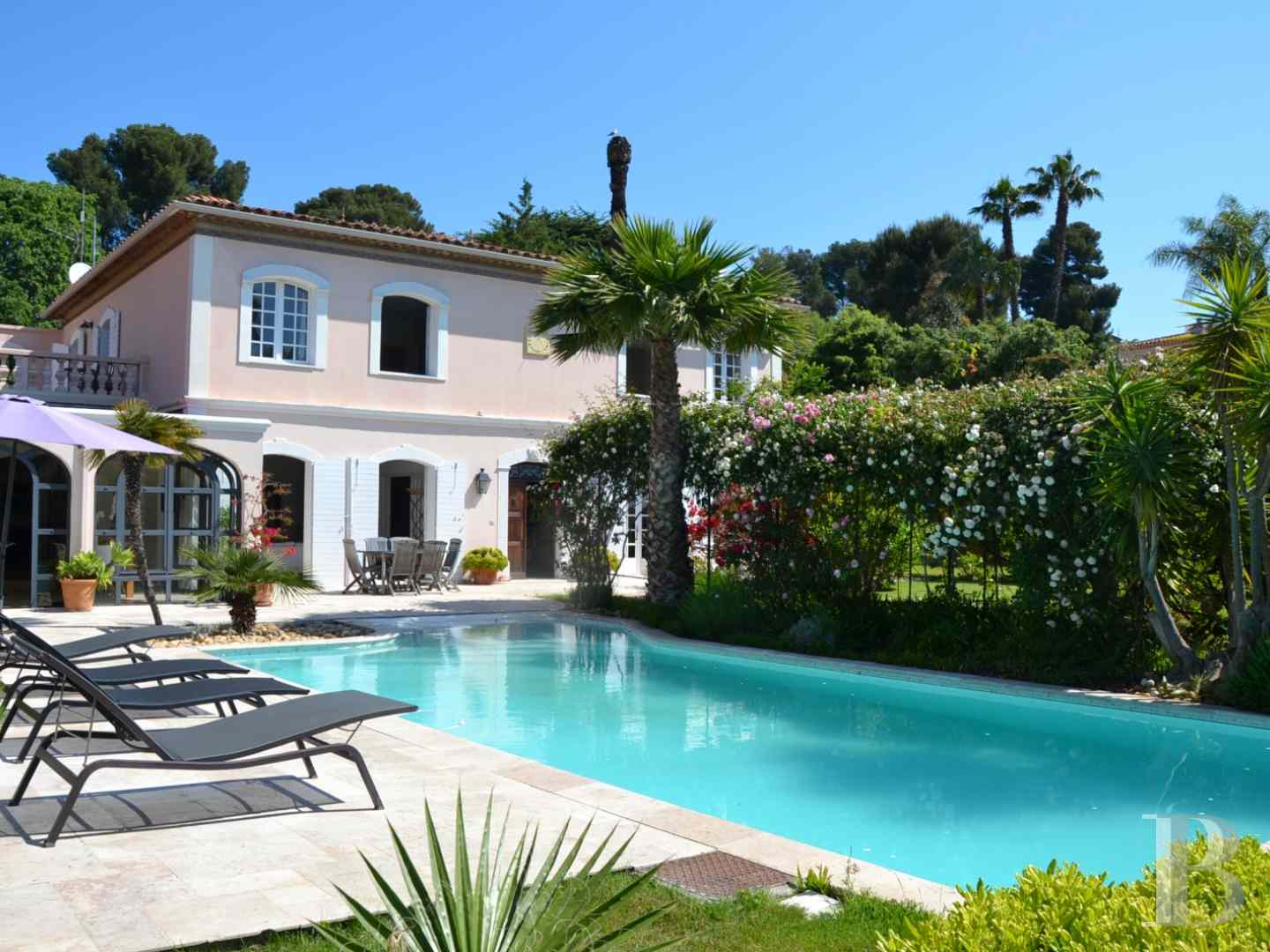 property for sale France provence cote dazur residences 20th - 8 zoom