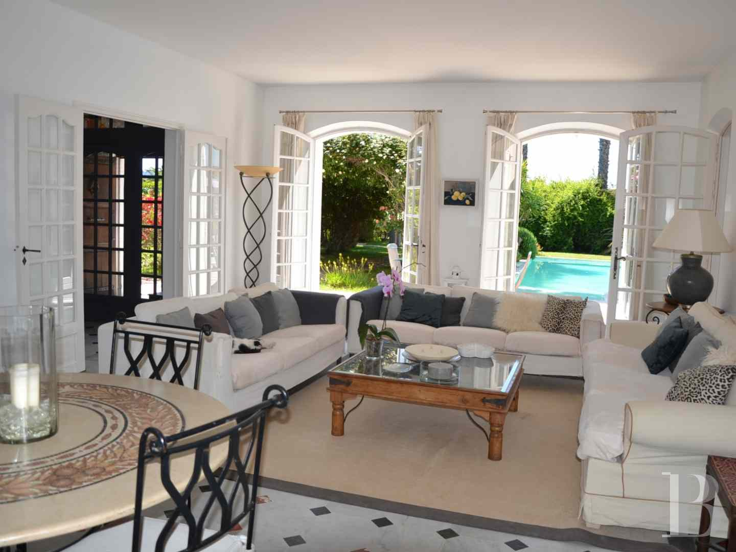 property for sale France provence cote dazur residences 20th - 13 zoom