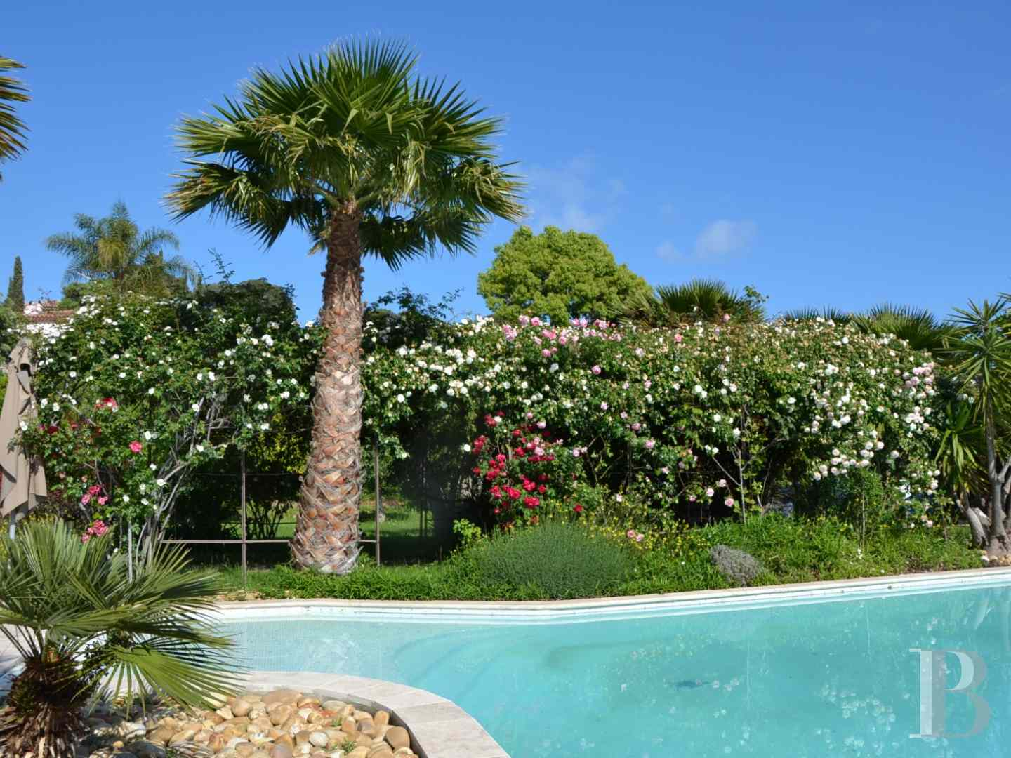 property for sale France provence cote dazur residences 20th - 17 zoom