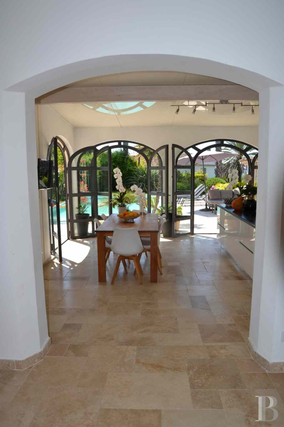 property for sale France provence cote dazur residences 20th - 16 zoom