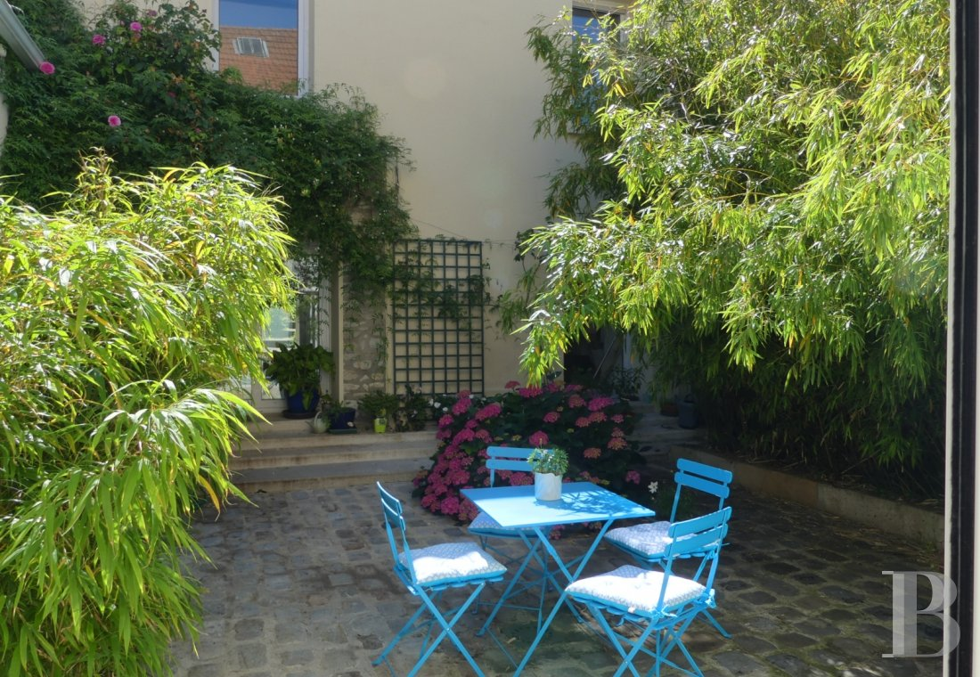 french village houses for sale ile de france village houses - 10