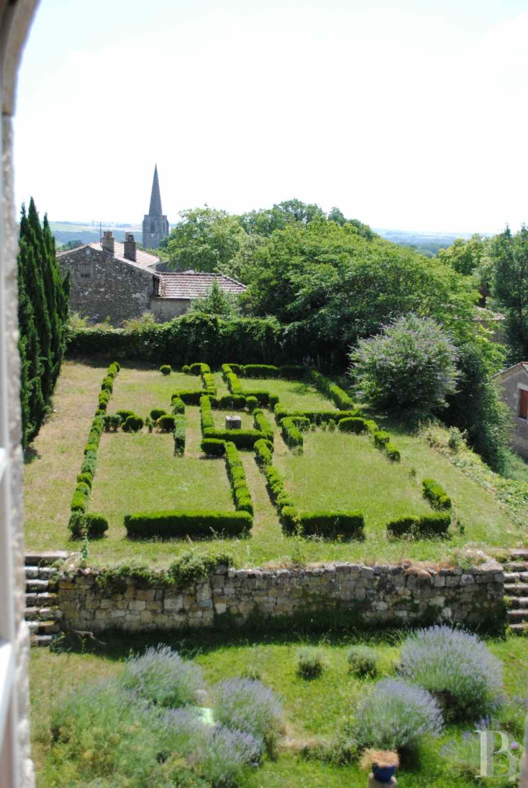 chateaux for sale France midi pyrenees castles chateaux - 15 zoom