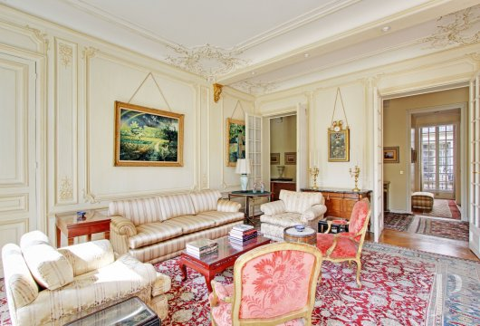 apartments for sale paris appartments for - 2
