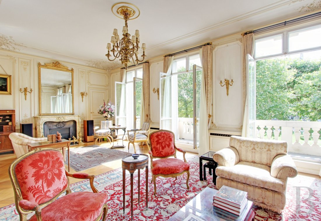 apartments for sale paris appartments for - 1