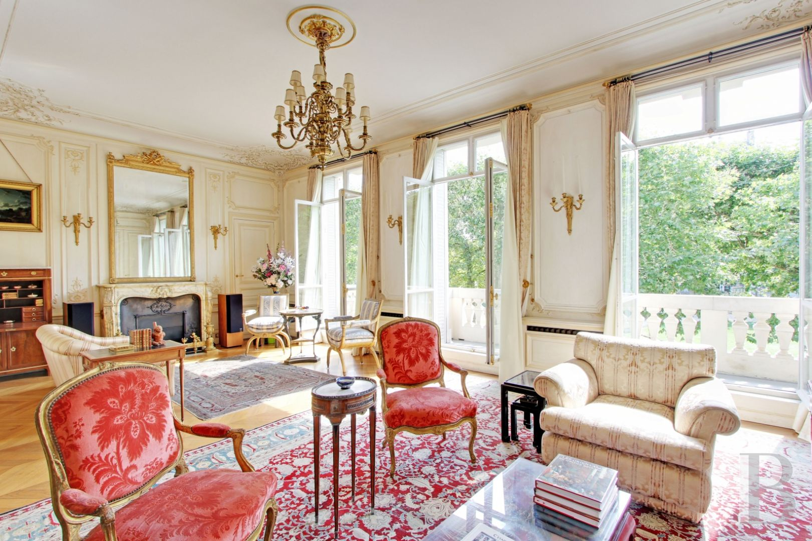 appartments for sale paris appartments for - 1 zoom