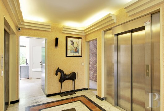 property for sale France paris residences mansion - 2