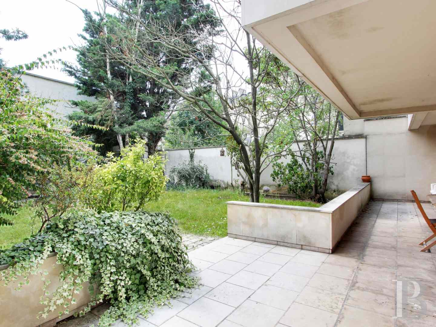property for sale France paris residences mansion - 15 zoom