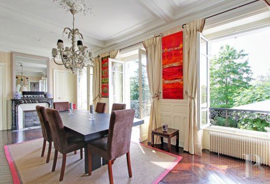 mansion houses for sale paris mansion houses - 11