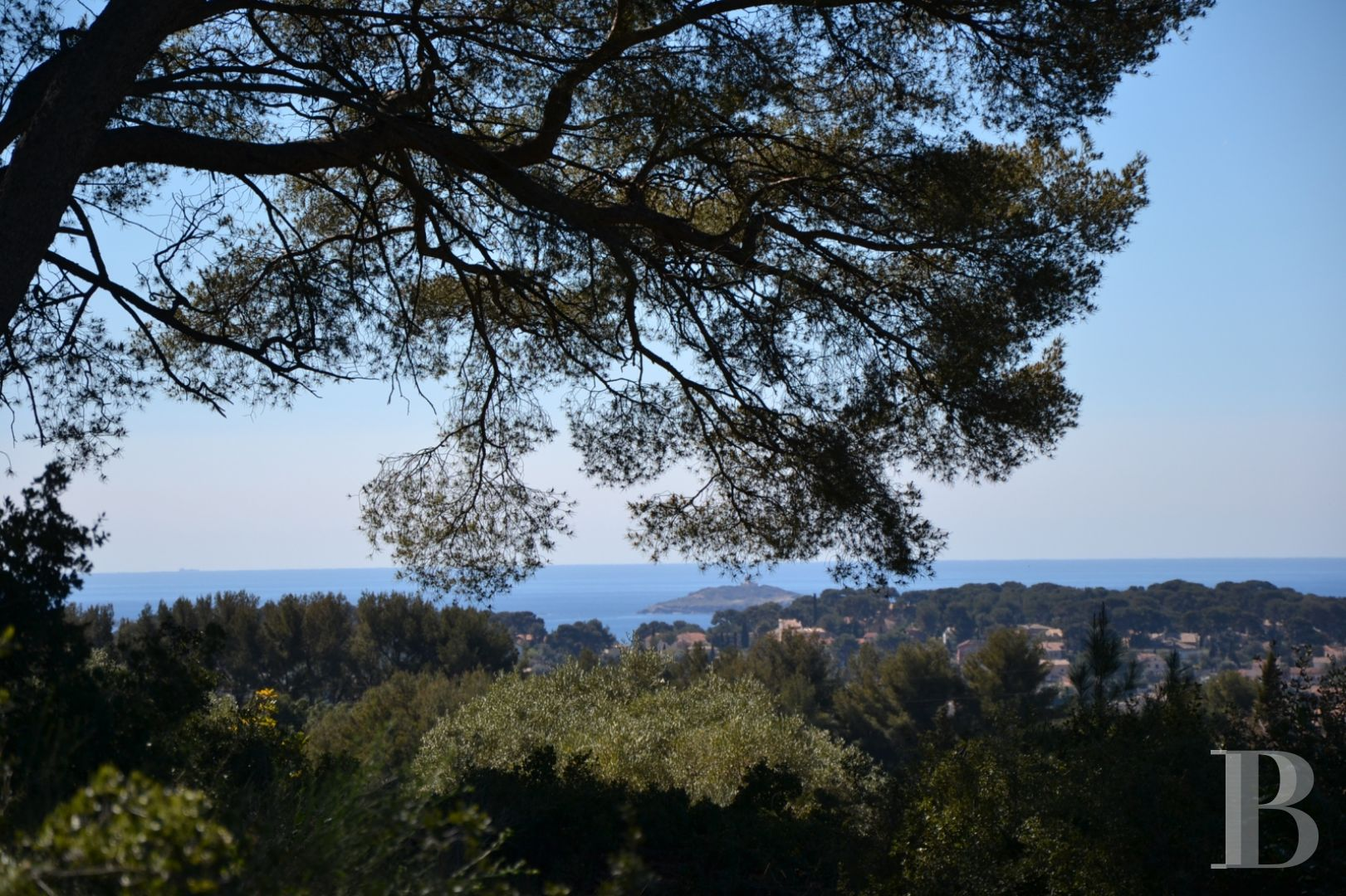 character properties France provence cote dazur character houses - 14 zoom