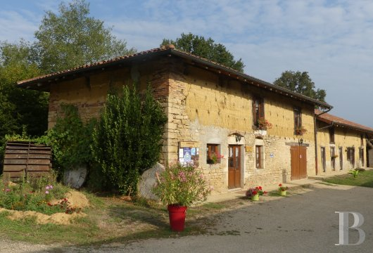 mills for sale France rhones alps mills for - 8