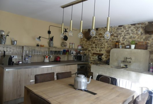 french farms for sale ile de france farms for - 9
