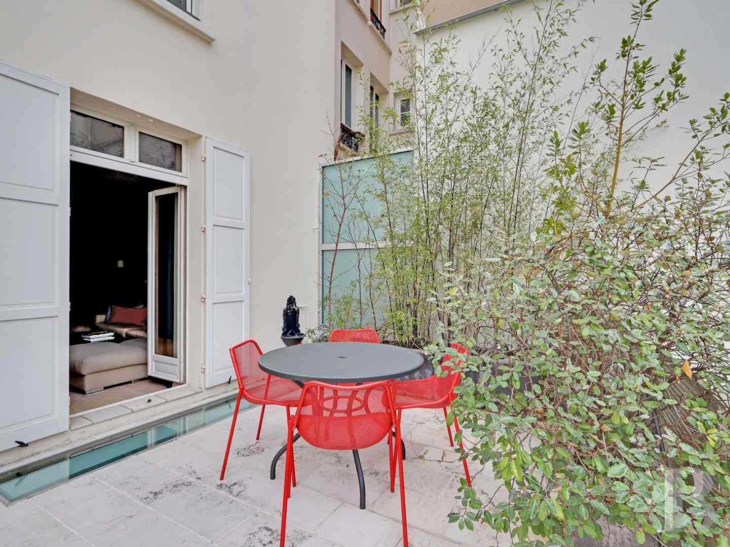 appartements a vendre paris appartement a - 14 zoom