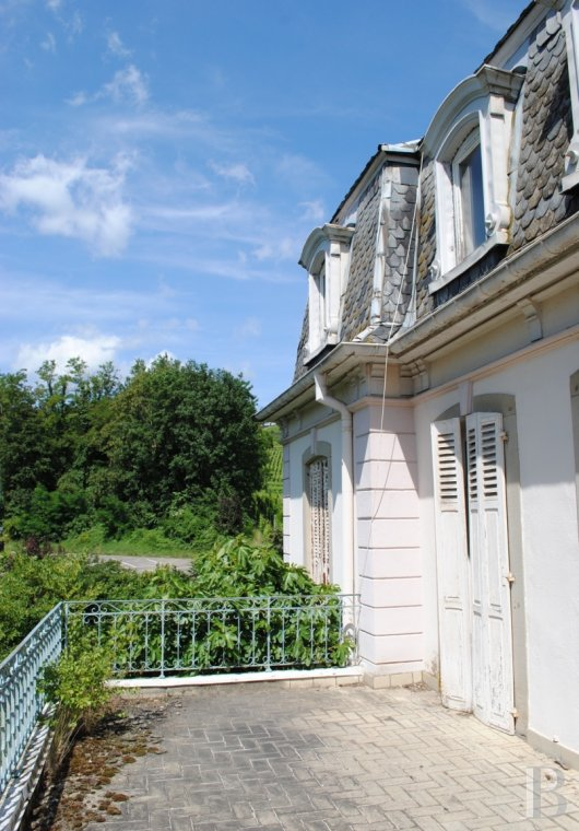 property for sale France alsace   - 2