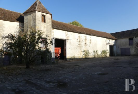french farms for sale ile de france farms for - 7