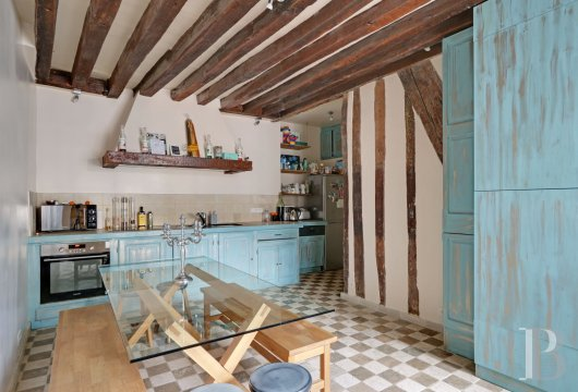 apartments for sale paris appartments for - 4