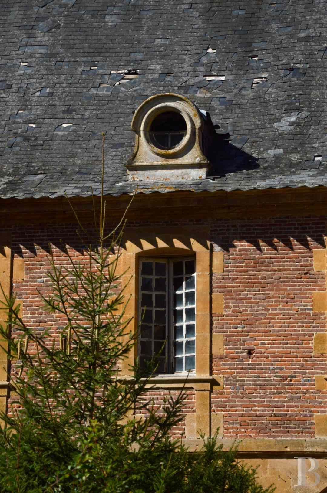 chateaux a vendre champagne ardennes chateau monument - 6 zoom