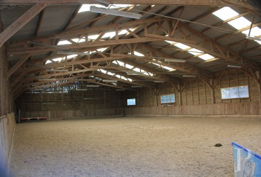 France mansions for sale lower normandy manors equestrian - 12