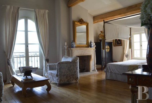property for sale France provence cote dazur residences traditional - 7