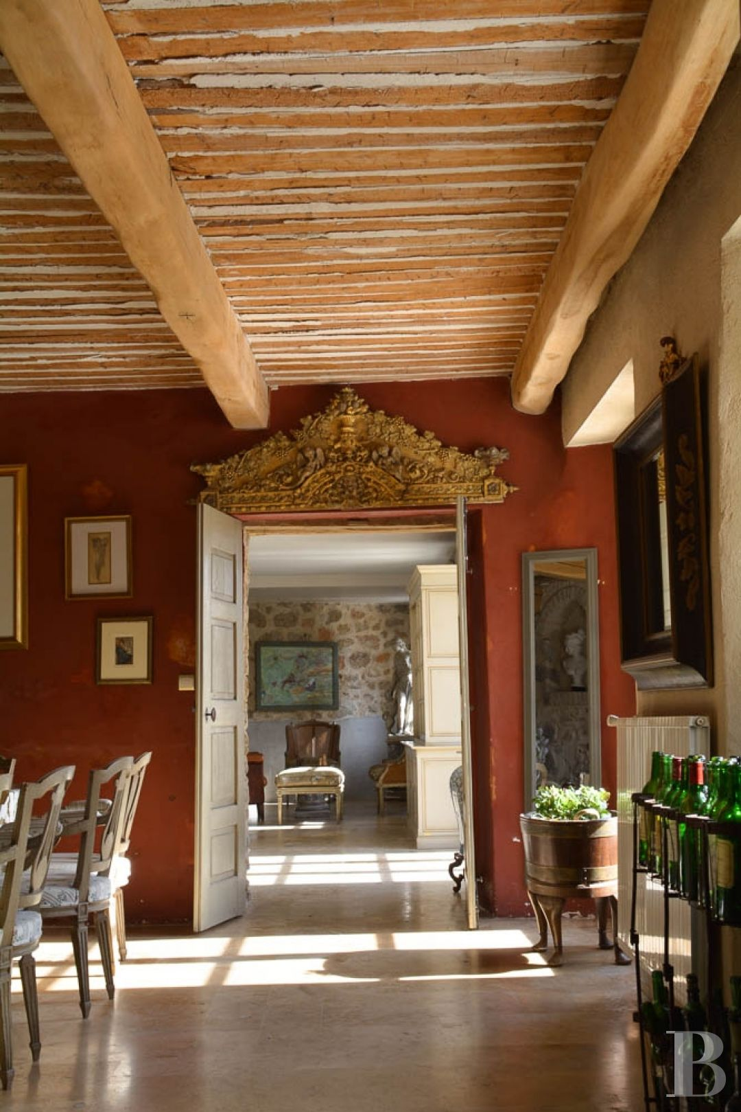 property for sale France provence cote dazur residences traditional - 5 zoom