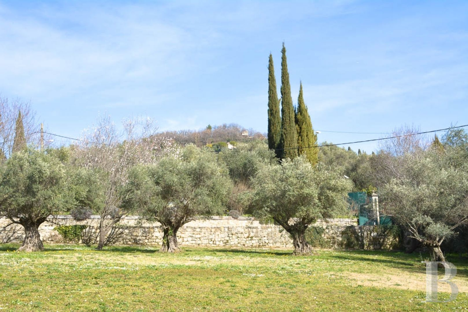property for sale France provence cote dazur residences traditional - 11 zoom