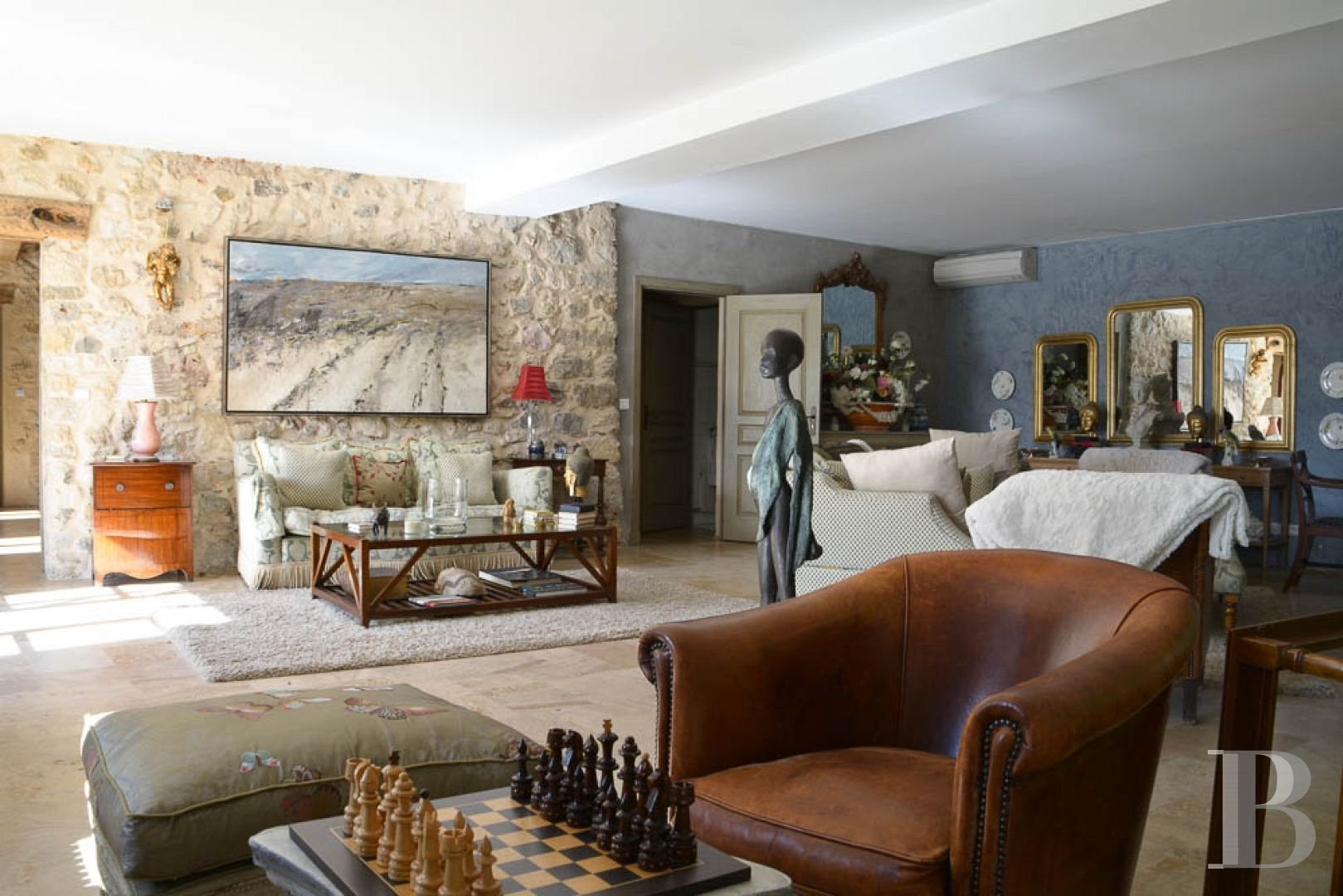 property for sale France provence cote dazur residences traditional - 6 zoom