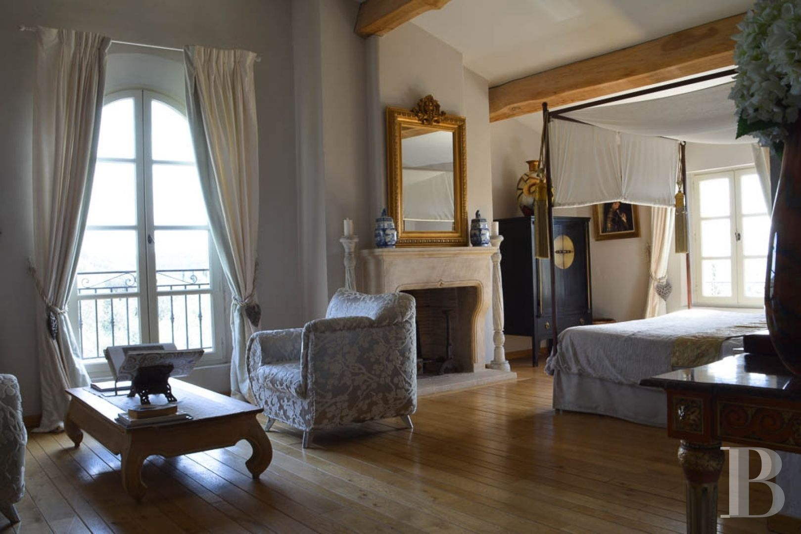 property for sale France provence cote dazur residences traditional - 7 zoom