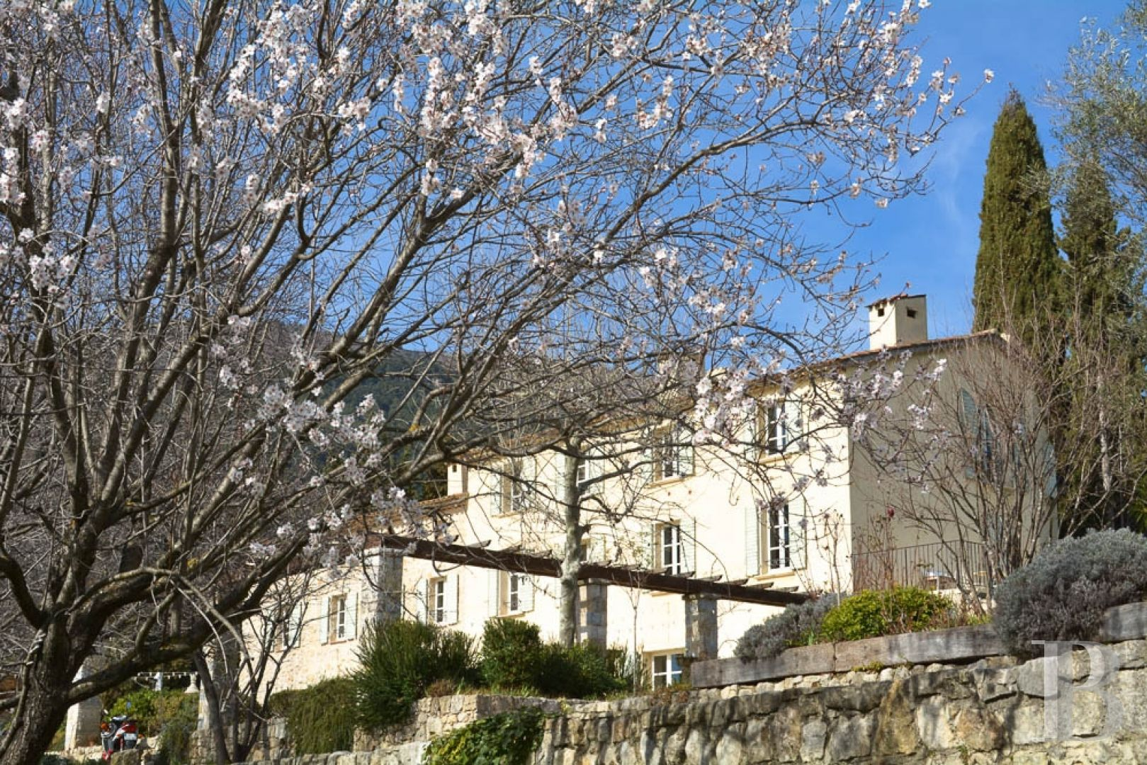 property for sale France provence cote dazur residences traditional - 1 zoom