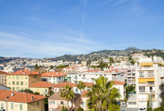 property for sale France provence cote dazur residences 20th - 9