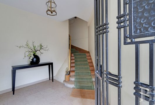 appartments for sale paris appartments for - 3