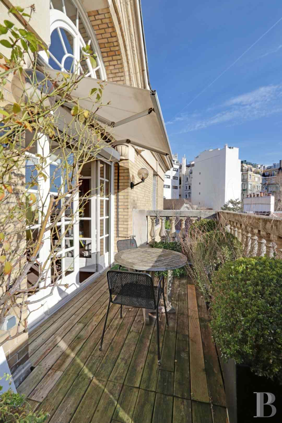 appartments for sale paris appartments for - 7 zoom