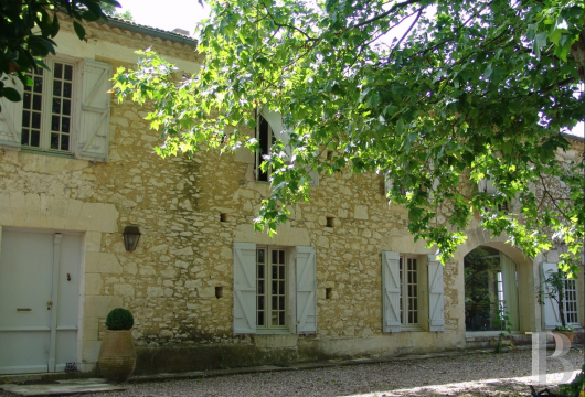 property for sale France midi pyrenees   - 3