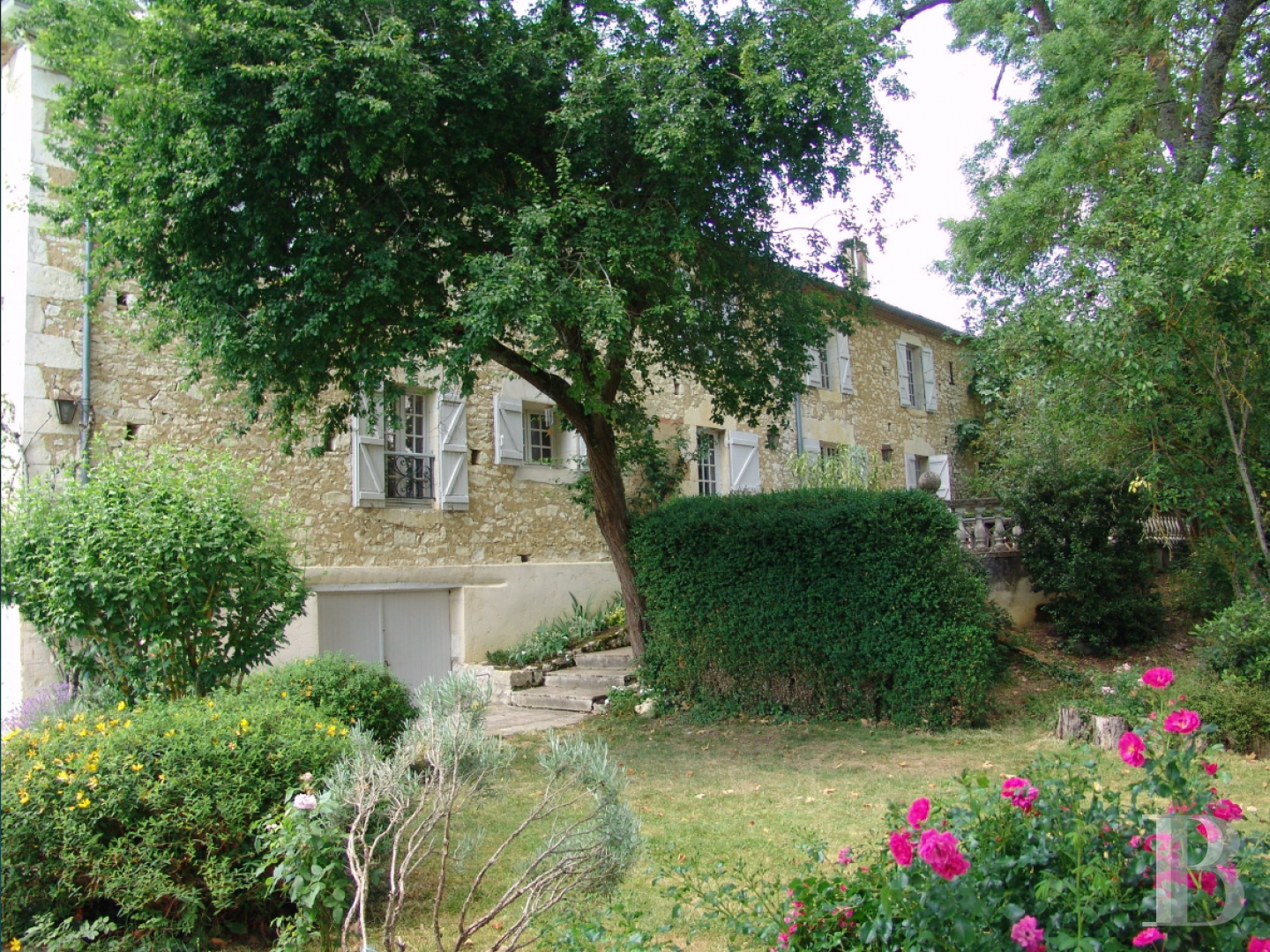 property for sale France midi pyrenees residences farms - 2 zoom