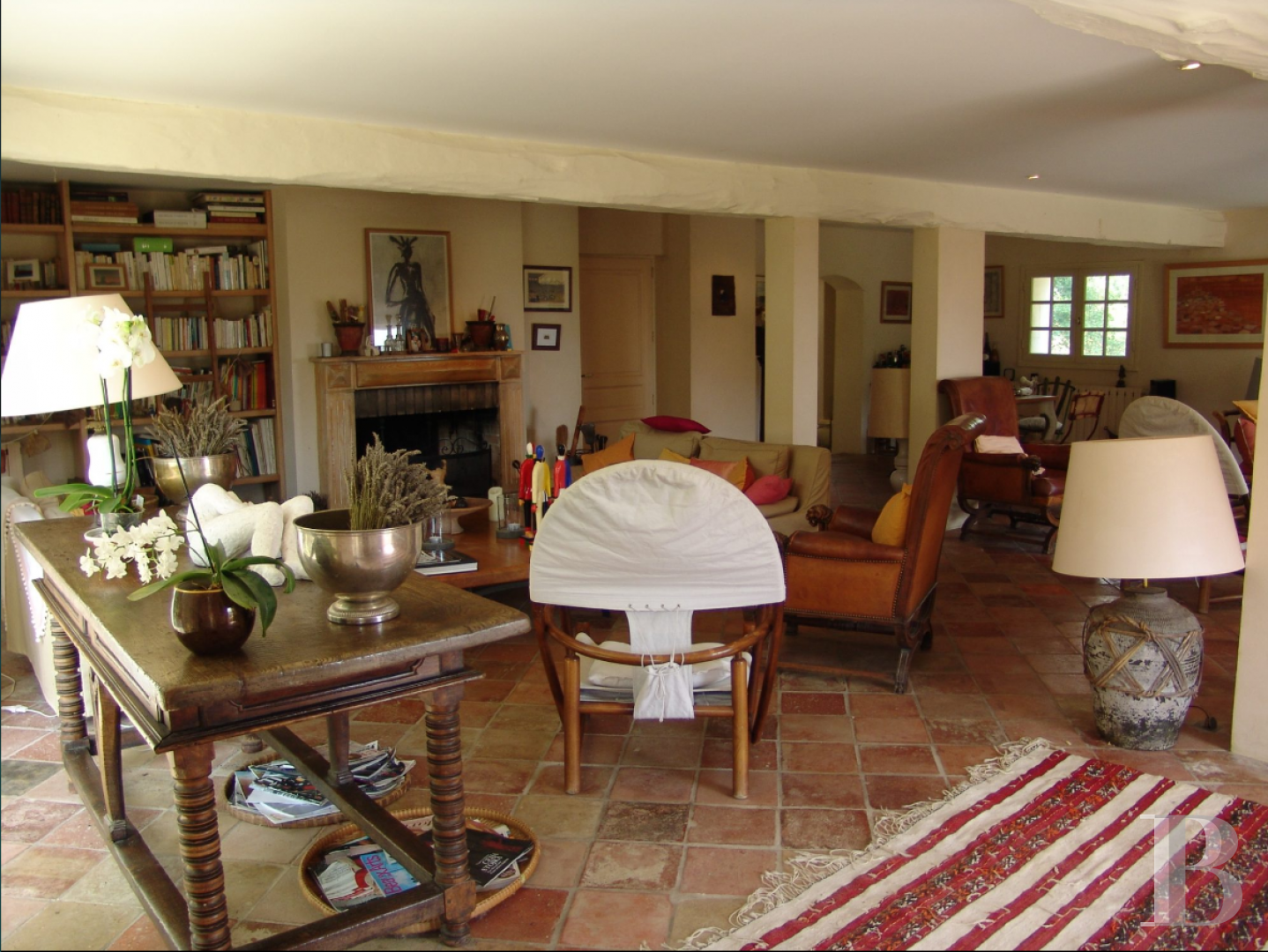 property for sale France midi pyrenees residences farms - 6 zoom