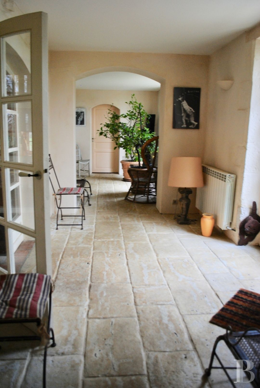 property for sale France midi pyrenees residences farms - 9 zoom