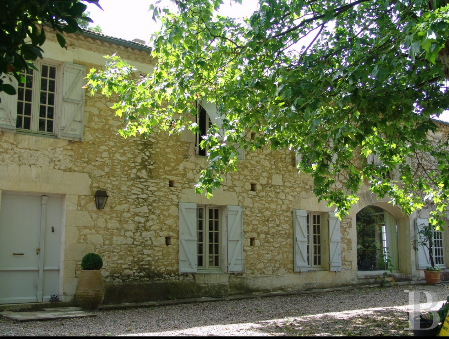 property for sale France midi pyrenees residences farms - 3 zoom