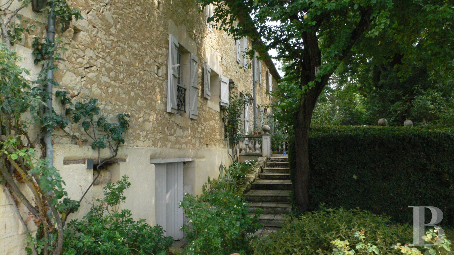 property for sale France midi pyrenees residences farms - 4 zoom