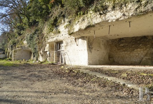 ruins for sale France poitou charentes ruins for - 8